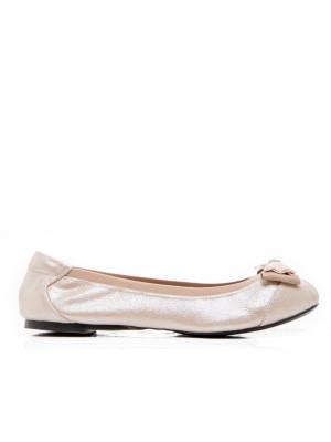 Cocorose London  Ballerina