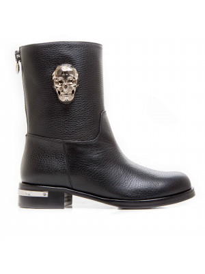 Philipp Plein  Boots