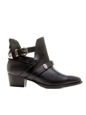 Philipp Plein Philipp Plein boots