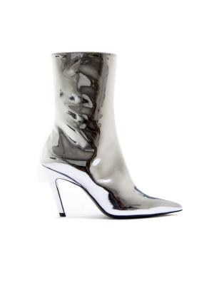 d4ca25985a9f Balenciaga Boots For Women Buy Online In Our Webshop Derodeloper.com.