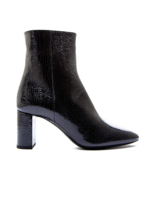 Saint Laurent Saint Laurent  lou 70 zip bootie