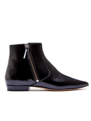 Isabel Marant Isabel Marant dawie boots