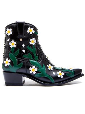 Valentino Garavani Valentino Garavani boots