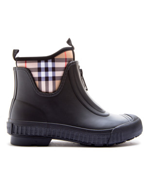 Burberry Burberry flinton rainboot