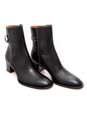Givenchy Givenchy elegant ankle boot