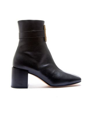 Givenchy Givenchy 4g ankle boot