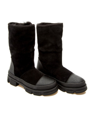 Dsquared2 Dsquared2 boot