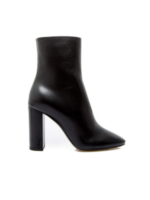 Saint Laurent Saint Laurent  lou 95 pyns bootie