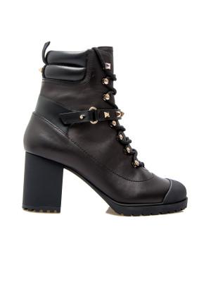 Valentino Garavani Valentino Garavani combat boots