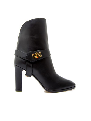 Givenchy Givenchy eden ankle boot