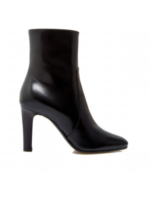 Saint Laurent Saint Laurent  jane 90 z booties