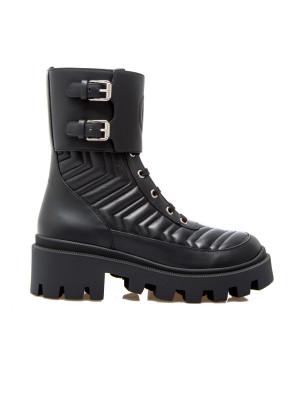 Gucci Gucci boots