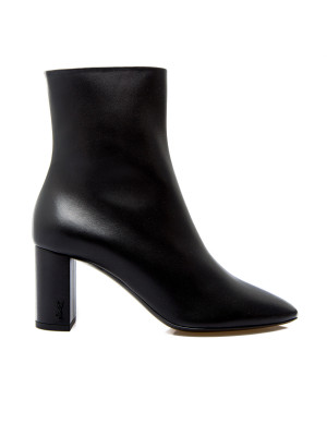 Saint Laurent Saint Laurent  lou ankle boot