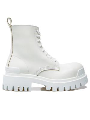 Balenciaga Balenciaga boots