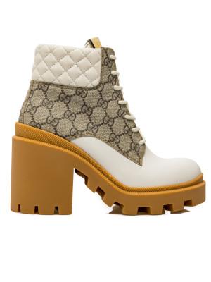 Gucci Gucci boots apollo