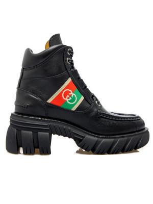 Gucci Gucci boots quebec
