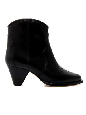 Isabel Marant Isabel Marant darizo boots