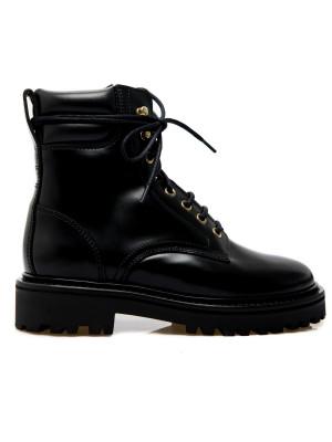 Isabel Marant Isabel Marant campa boots