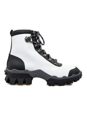 Moncler Moncler helis hiking boots