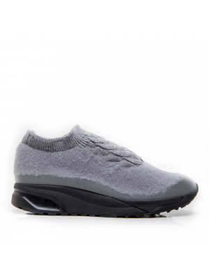 Maison Margiela  Felted Runner