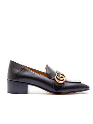 Gucci   SHOES BETIS GLAMOUR