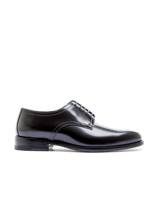 Saint Laurent Paris Saint Laurent Paris shoes dare 25 laceup derby
