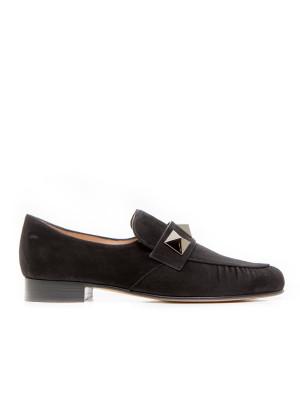 Valentino Valentino loafer