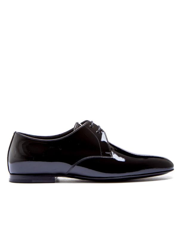 Saint Laurent shoes flat heel Kopen Goedkope Kortingen In Nederland Goedkoop Online echt Te Koop Topkwaliteit O6Nfxcii0