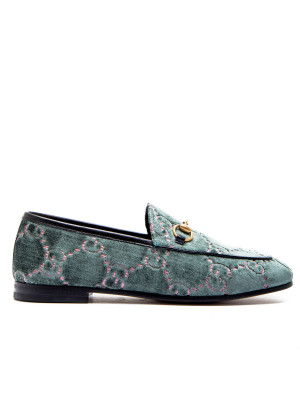 Gucci Gucci  moccasins
