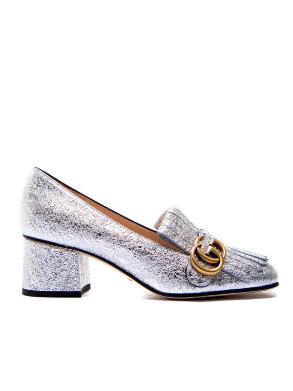 n0sQwteZc8 shoes Verhandelbare Online Countdown Pakket Online Genieten Van Te Koop tVcTzsC