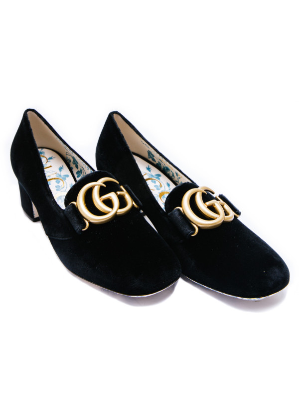 gucci shoes derodeloper com