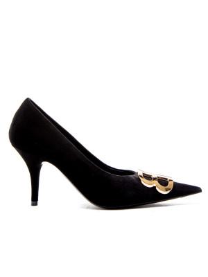 Balenciaga Balenciaga shoes