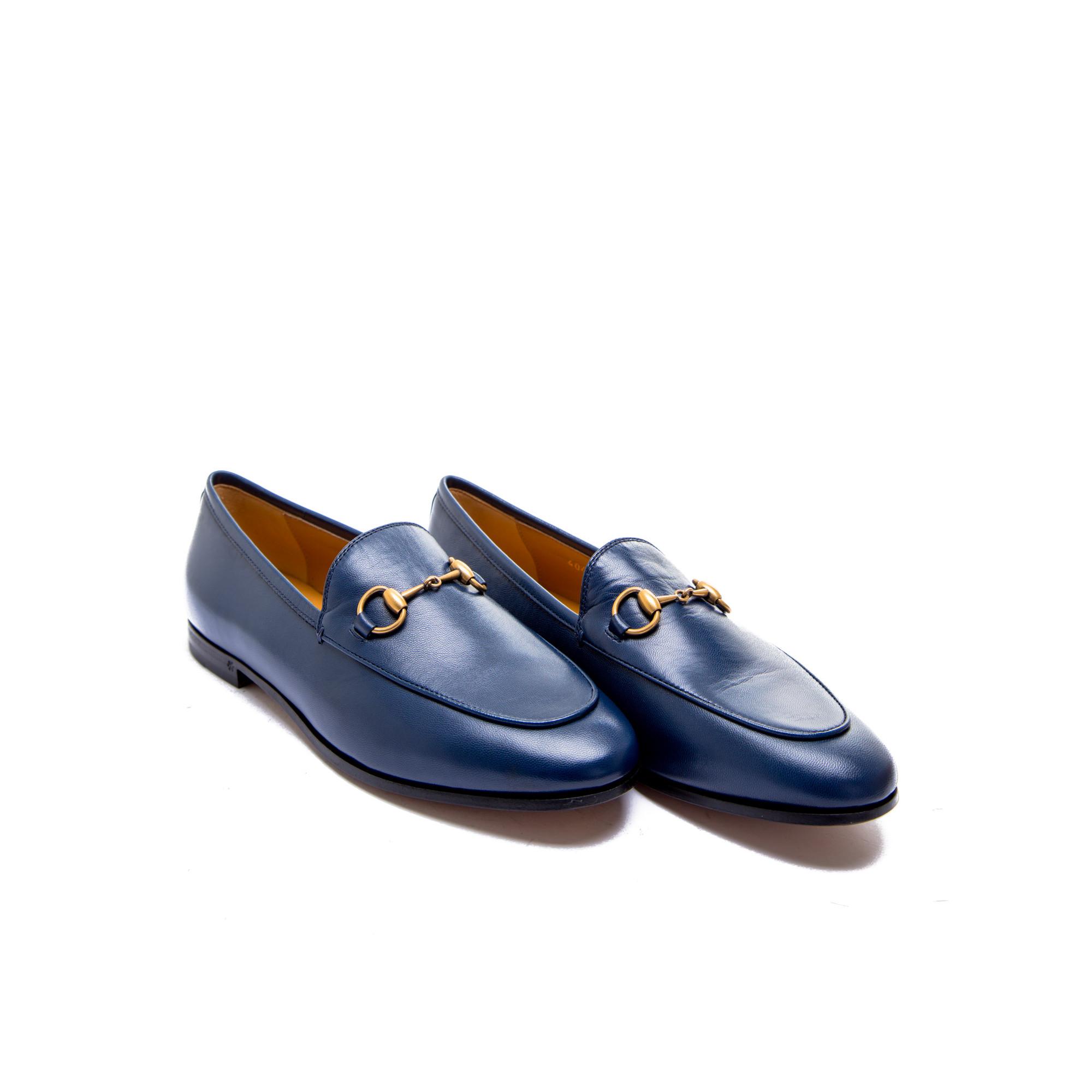 bcd9ddbeb55 ... Gucci moccasins malaga kid blue Gucci moccasins malaga kid blue -  www.derodeloper.com ...