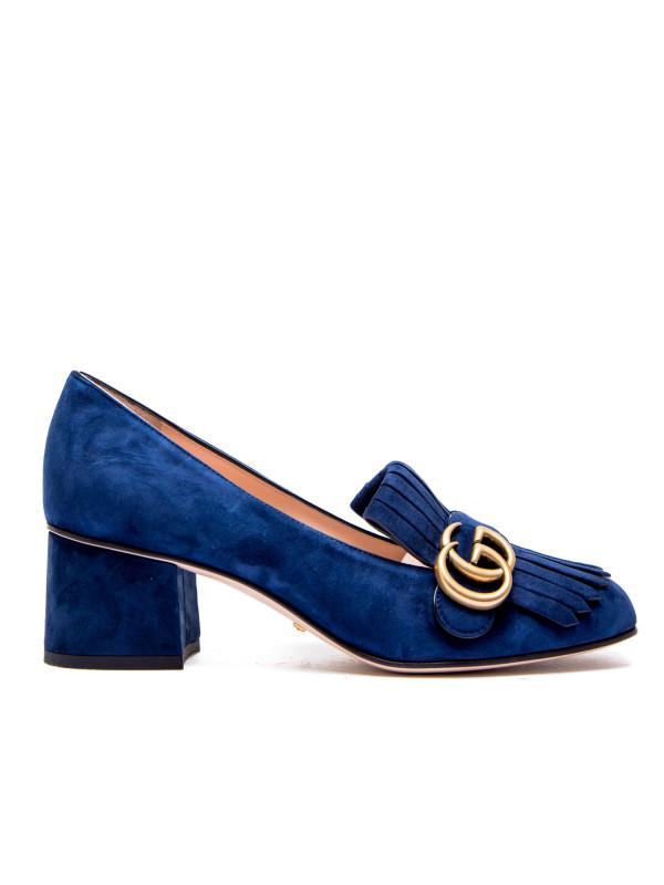 bcc54ce3d Gucci shoes blue Gucci shoes blue - www.derodeloper.com - Derodeloper.com