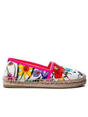 287c08fd6dc Gucci Shoes For Women Buy Online In Our Webshop Derodeloper.com.