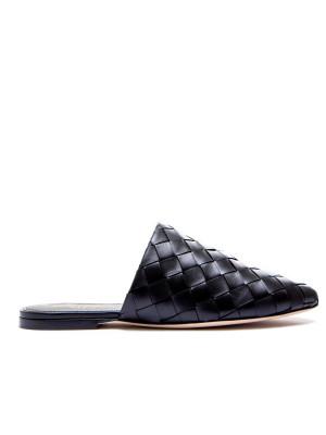42b5c2b47bb Buy Saint Laurent Women Or Men's Shoes And Accessories Online At ...