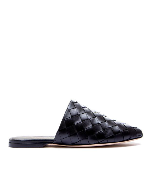 Saint Laurent shoes bliss black Saint Laurent shoes bliss black -  www.derodeloper.com 59a7ba97b7539