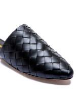 Saint Laurent shoes bliss zwart