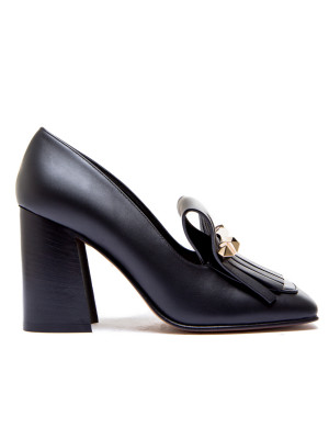 Valentino Garavani Valentino Garavani slip-on shoe