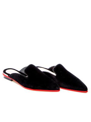 Alexander Mcqueen Alexander Mcqueen shoes ofelia