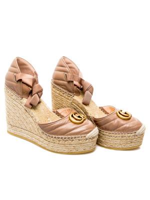 Gucci Gucci shoes