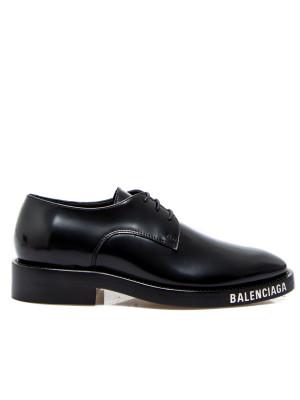 Balenciaga Balenciaga shoe