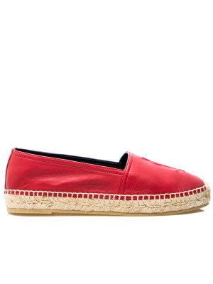 Saint Laurent Saint Laurent  espadrilles