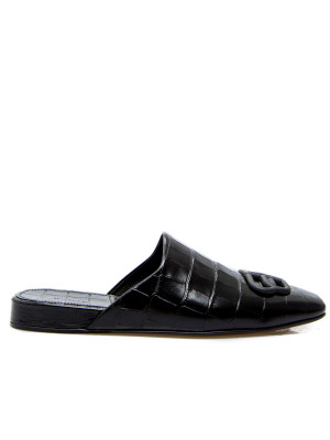Balenciaga shoe