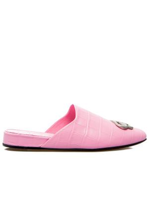 Balenciaga Balenciaga shoe pink