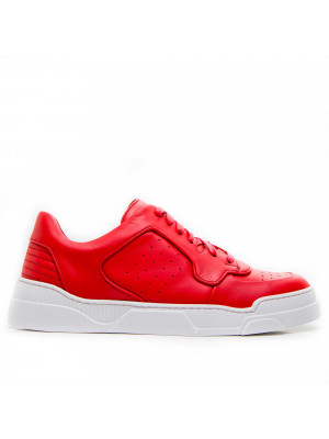 Givenchy  TYSON LOW II