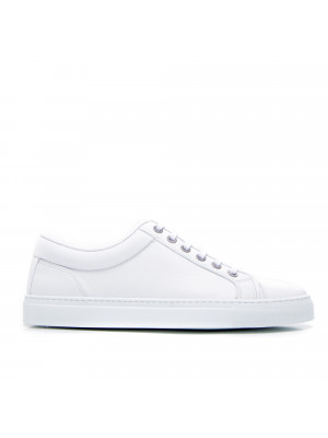 ETQ  Low 1 White