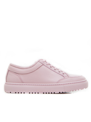 ETQ  Low 2 Tonal Pink Haze