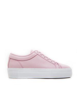 ETQ  Low 1 Rubberized Pink Haze