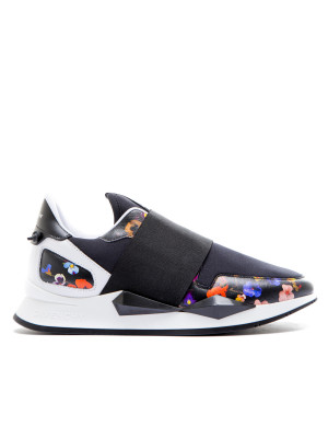 Givenchy Givenchy Runner Elastic multi Schoenen